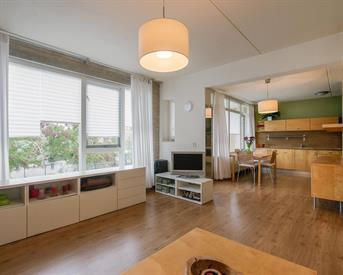 Kamer in Rotterdam, Rietdekkerweg op Kamernet.nl: Nette ruime kamer/appartement in Zevenkamp
