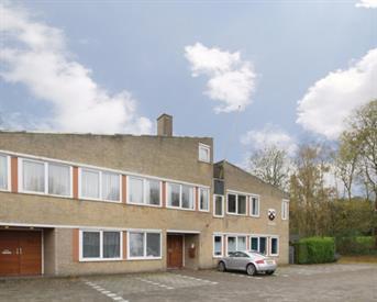 Kamer in Amstelveen, Westelijk Halfrond op Kamernet.nl: Nabij VU, STUDENTENKAMER € 325,= p/m