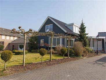 Kamer in Gassel, Torenstraat op Kamernet.nl: Deze woning wordt onder de leegstandwet verhuurd .