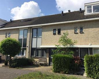 Kamer in Amstelveen, Ko van Dijklaan op Kamernet.nl: Tijdelijke huisgenoot gezocht