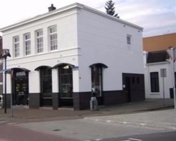 Kamer in Enschede, Van Lochemstraat op Kamernet.nl: luxe kamer op loopafstand van Saxion University