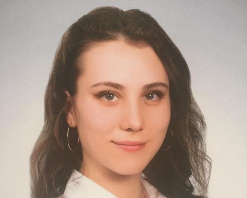 Delia Michelle