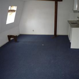 Kamer in Tilburg, Smidspad op Kamernet.nl: Studio met huurtoeslag mogelijkheden