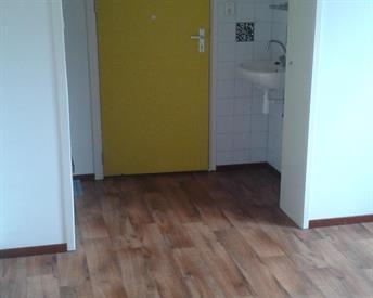 Kamer in Vlissingen, Kasteelstraat op Kamernet.nl: Nette studentenkamer in Vlissingen