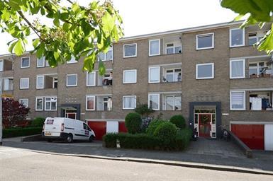Kamer in Hilversum, Wolvenlaan op Kamernet.nl: Ruim 3 kamer appartement