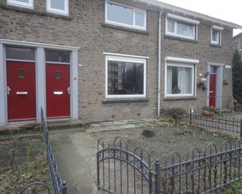 Kamer in Arnhem, Adriaan Kluitstraat op Kamernet.nl: Eengezinswoning Arnhem
