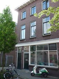 Kamer in Arnhem, Agnietenstraat op Kamernet.nl: Mooie STUDENTENKAMER op een rustig plekje