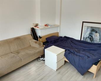 Kamer in Enschede, Tubantiasingel op Kamernet.nl: TBS zoekt nieuwe huisgenoten