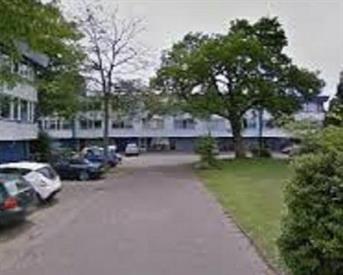 Kamer in Enschede, Reutumbrink op Kamernet.nl: Furnished Room €325,- All in