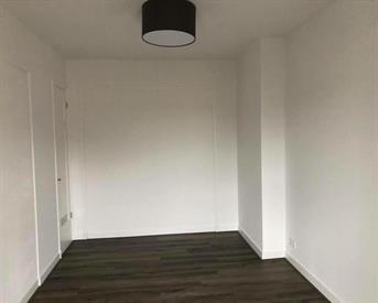 Kamer in Breda, Verbeetenstraat op Kamernet.nl: Gezocht huisgenoot