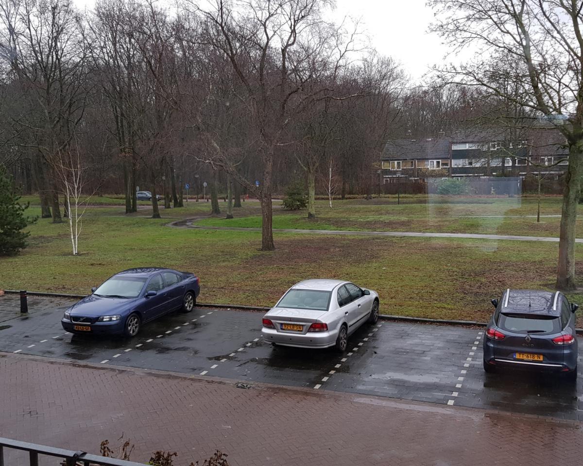 Piet Heinstraat