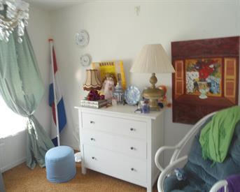 Kamer in Eindhoven, Humperdincklaan op Kamernet.nl: Rustig ongeving