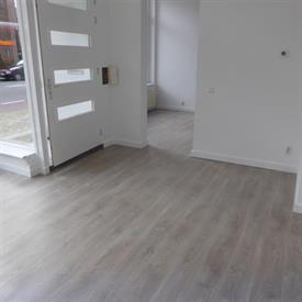 Kamer in Tilburg, Wilhelminapark op Kamernet.nl: Appartement met huurtoeslag mogelijkheid!