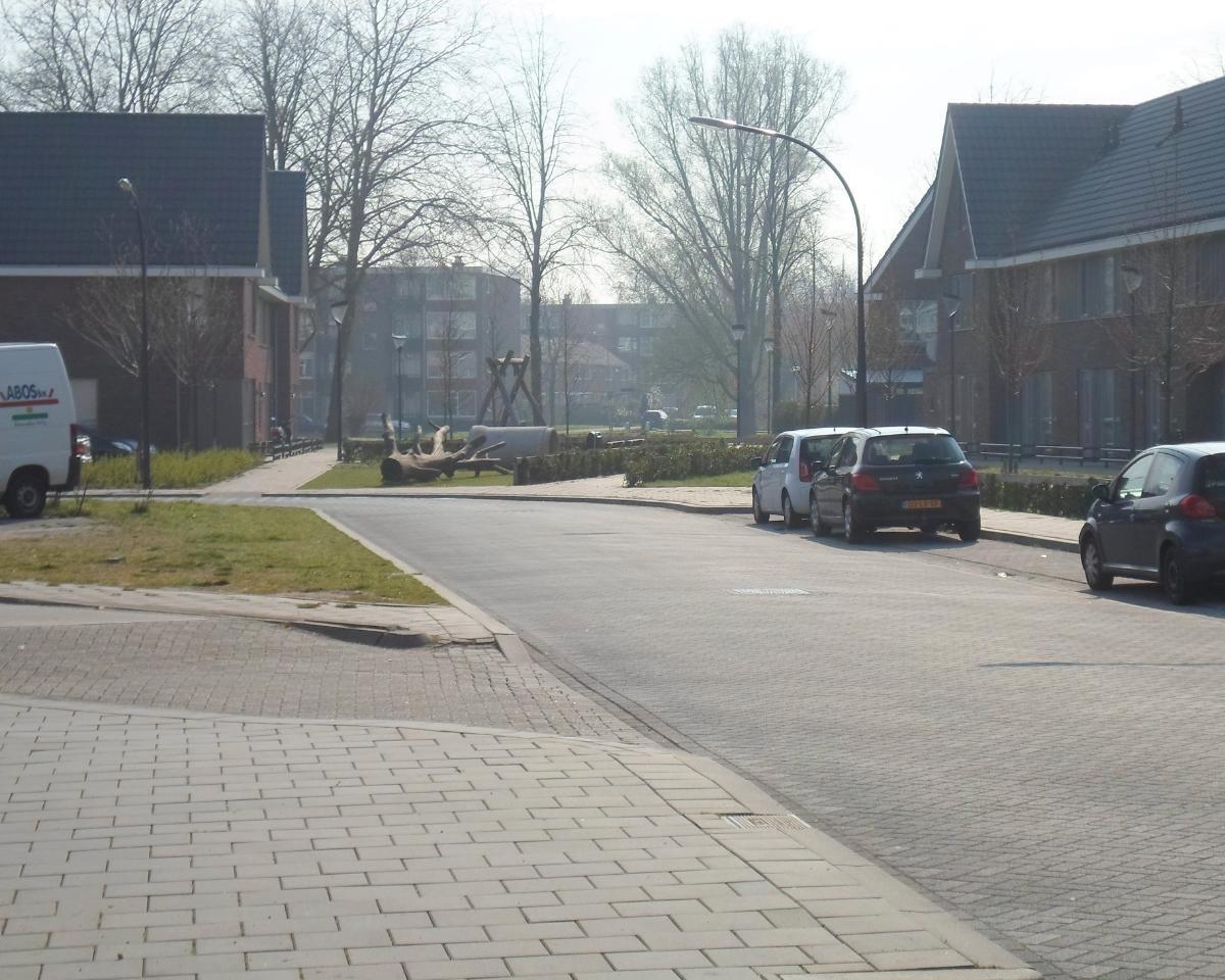 Roerstraat
