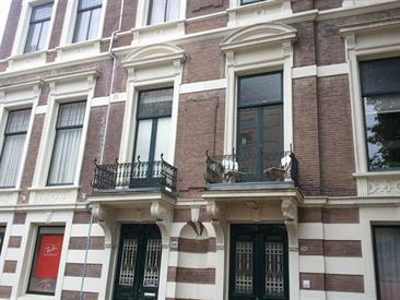 Kamer in Arnhem, Velperweg op Kamernet.nl: Prachtig 3-kamerappartement in populaire woonwijk