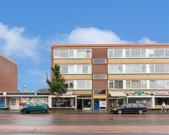 Kamer in Nijmegen, Molenweg op Kamernet.nl: Cozy room available