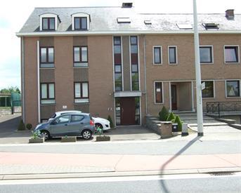 Kamer in Maastricht, Via Regia op Kamernet.nl: Studentenhuis 13 personen