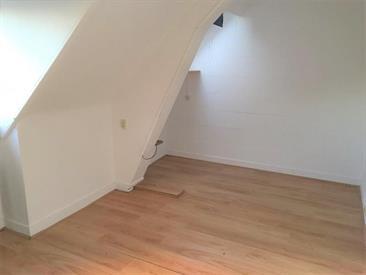 Kamer in Maastricht, Meester Ulrichweg op Kamernet.nl: Ruime kamer met eigen wastafel  op de tweede etage