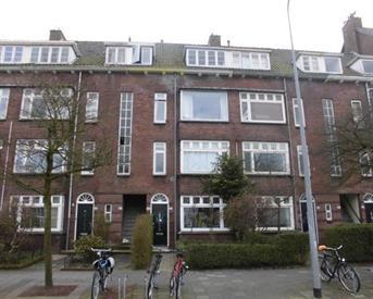 Kamer in Groningen, Koeriersterweg op Kamernet.nl: 2 kleine kamer beschikbaar