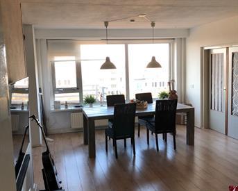 Kamer in Amsterdam, Staalmeesterslaan op Kamernet.nl: DUTCH ONLY - Kamer in Amsterdam West