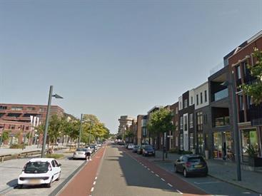 Kamer in Enschede, Roomweg op Kamernet.nl: Moderne studio Enschede 20m2 €600,- per maand