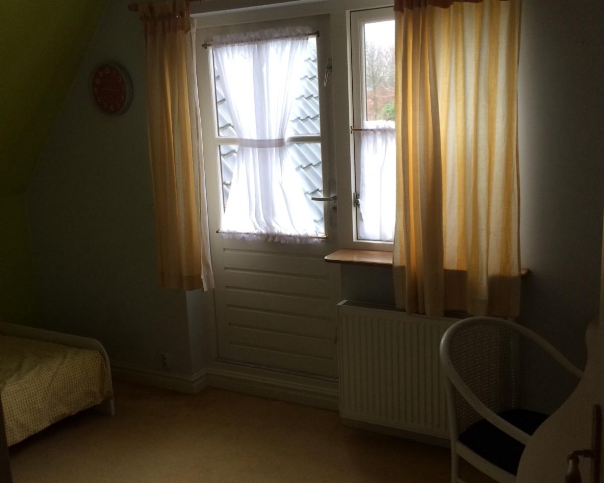 Kamer te huur in de Kaaspers in Wognum