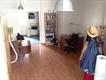 Kamer in Maastricht, Koning Clovisstraat op Kamernet.nl: Leuk appartement voor 1 persoon of een stelletje