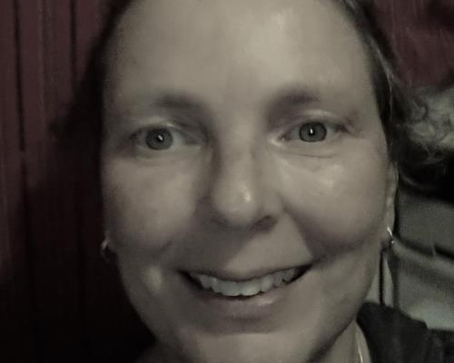Joanneke Halbertsma