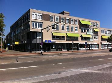 Kamer in Hengelo, Oldenzaalsestraat op Kamernet.nl: Mooie woning nabij het centrum van Hengelo