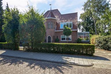 Kamer in Zeist, Woudenbergseweg op Kamernet.nl: Nieuw compleet gerenoveerd 2-kamer appartement