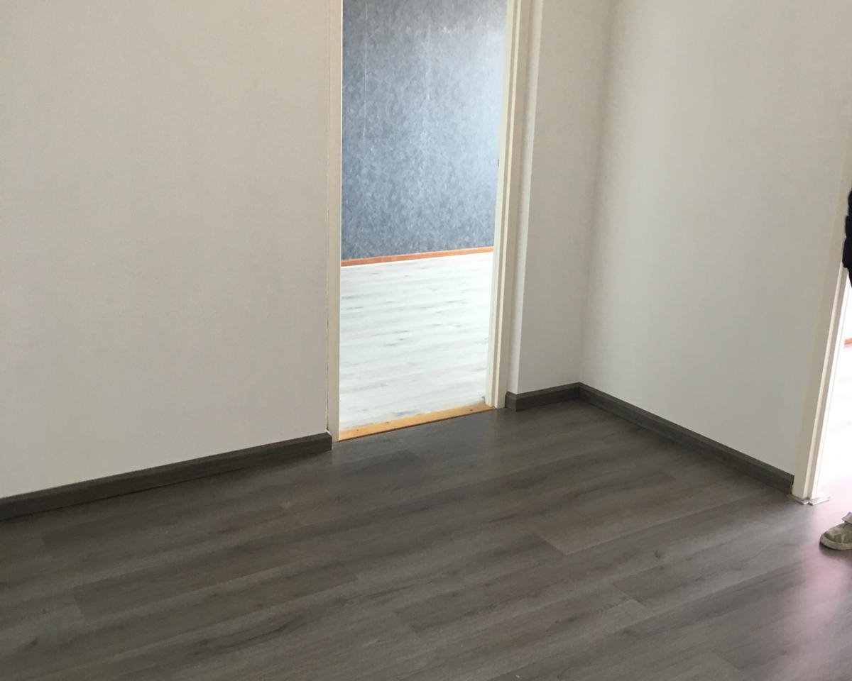 Appartement aan Heemraadweg in Weesp