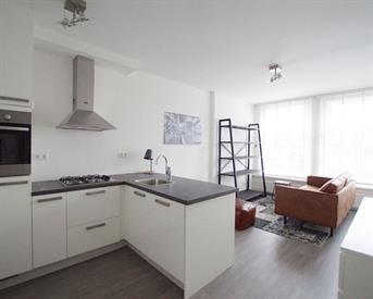 Kamer in Rotterdam, Schiedamseweg op Kamernet.nl: Newly develloped and renovated appartments
