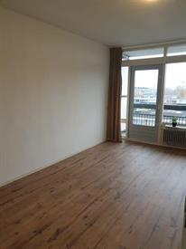 Kamer in Arnhem, Hanzestraat op Kamernet.nl: Prachtige kamer
