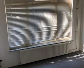 Kamer in Hengelo, Steijnstraat op Kamernet.nl: 2 leuke studentenkamers beschikaar