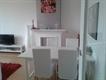 Kamer in Maastricht, Adelbert van Scharnlaan S op Kamernet.nl: Tijdelijke kamer voor meisje in prachtig appartement!