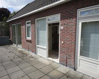 Kamer in Aalten, Lage Blik op Kamernet.nl: Zelfstandige woonruimte in Aalten