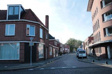 Kamer in Enschede, Usselerweg op Kamernet.nl: Mooie kamer Enschede €450,- all-in