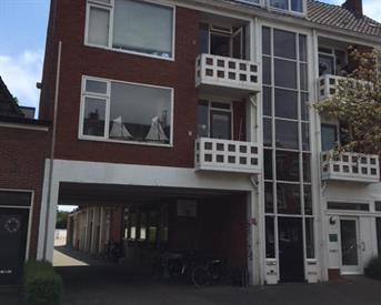 Kamer in Groningen, Coendersweg op Kamernet.nl: Kamer aan de Coendersweg