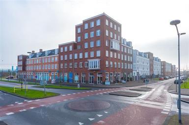 Kamer in Almere, Oostenrijkstraat op Kamernet.nl: Mooi en goed afgewerkt appartement