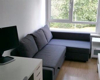 Kamer in Enschede, Rossumbrink op Kamernet.nl: Huisgenoot gezocht!