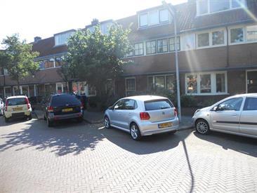 Kamer in Hilversum, Amperestraat op Kamernet.nl: Mooie gestoffeerde tussenwoning