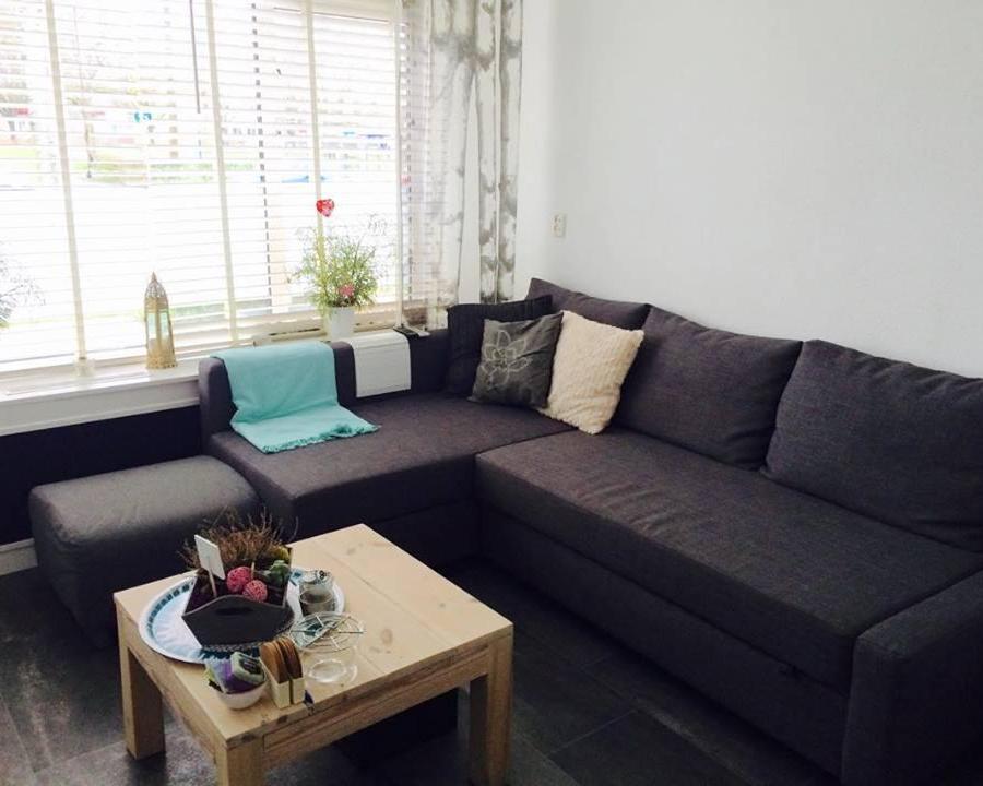 Kamer te huur aan de Van Renesseweg in Eindhoven