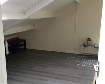 Kamer in Tilburg, Jan van Brakelstraat op Kamernet.nl: Huisgenoot gezocht m/v