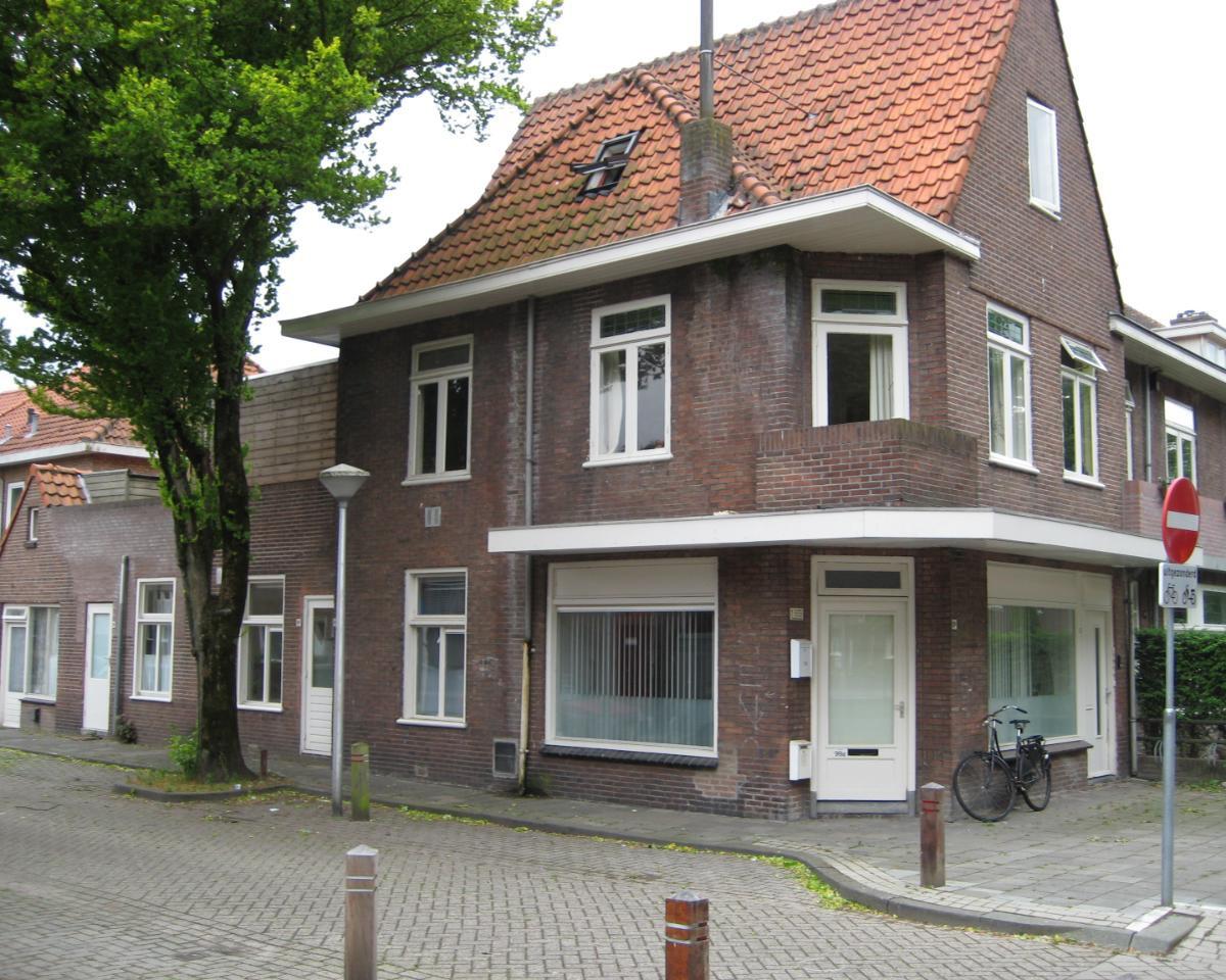 Bredalaan