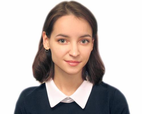 Miraslava