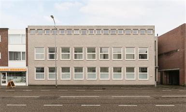 Kamer in Eindhoven, Geldropseweg op Kamernet.nl: Keurig onderhouden 2-kamerappartement