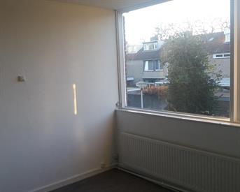 Kamer in Eindhoven, Naberpad op Kamernet.nl: kamer 11 m2 in rustig huis in Woensel