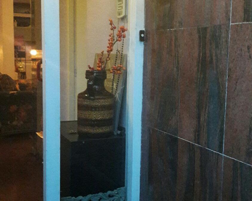 Kamer te huur in de Abdijenlaan in Den Bosch