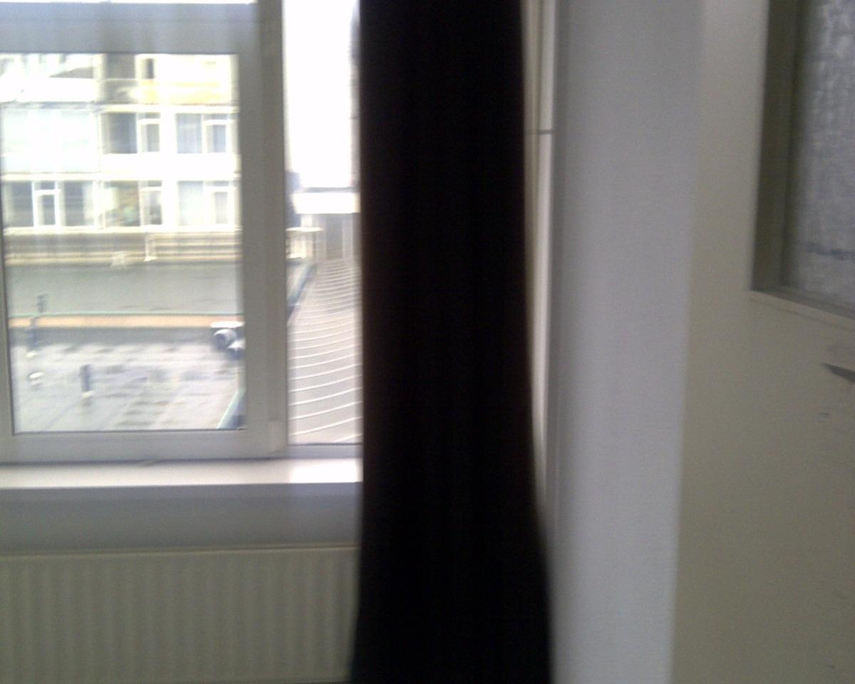 Kamer te huur in de Westerpark in Tilburg