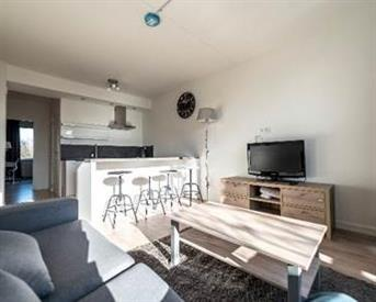 Kamer in Diemen, Griend op Kamernet.nl: Perfect Housing in Greater Amsterdam